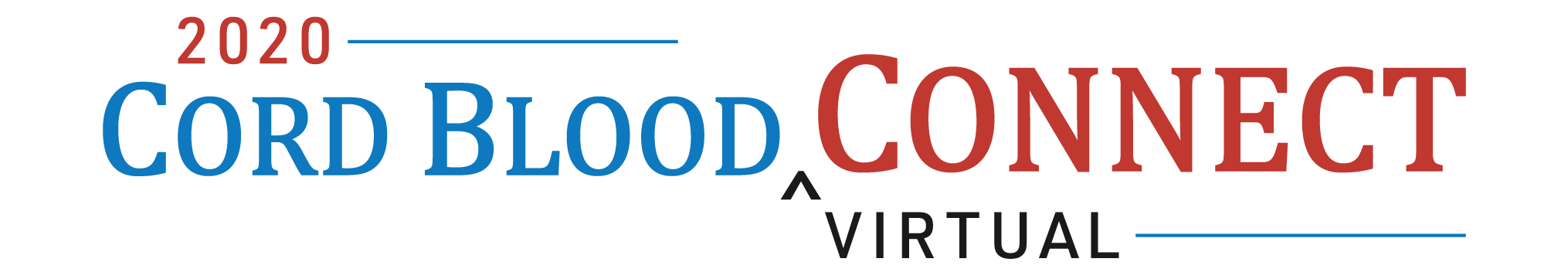 Cord Blood Connect